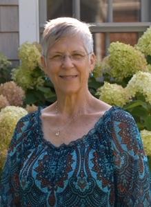 Homecare Choices Founding Director Rachael Hicks